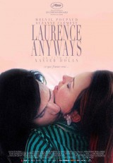 Laurence Anyways.