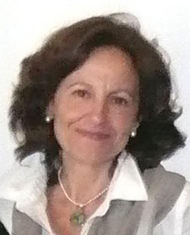 Catalina Munar nude 667