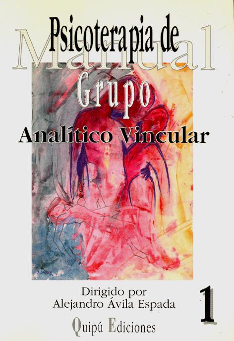 Psicoterapia de Grupo (1)