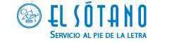 http://www.psicoterapiarelacional.es/portals/0/Imagenes/logo_sotano.jpg